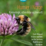 Bok humler i Norge